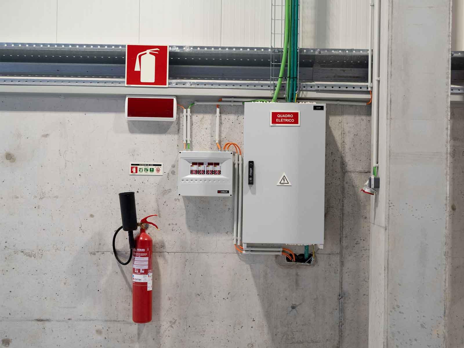 Sistemas-Automáticos-de-deteção-de-monóxido-de-carbono---Xamix